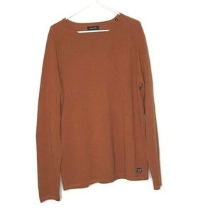 Knit Crew Neck Sweater XXL JACK & JONES